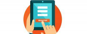 ثبت نام در دوره بازاریابی دیجیتال