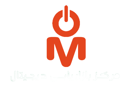 irmarketing-logo-main